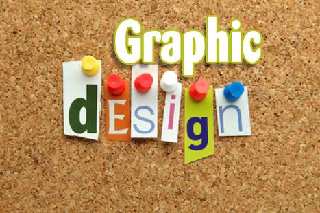 Graphic Design Sydney | Graphic Designer In Sydney | Scoop.it