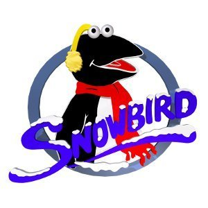 Snowbird Appearances includes lots of libraries | Tennessee Libraries | Scoop.it