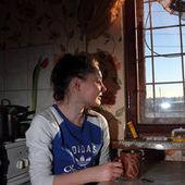 En Russie, « une méthode forte » pour guérir les deogués | Santé publique | Scoop.it