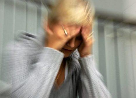 Lyhytkin psykoterapia auttaa pahaan oloon | Kuntoutus & mielenterveys | Scoop.it