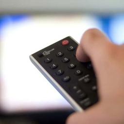 La presión publicitaria en televisión sigue por encima de la de 2013 ... - MarketingDirecto   Noticias   Scoop.it