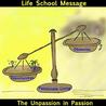 The unpassion in passion