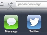 iPad Edu Tweeting | iwb's | Scoop.it
