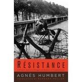 Resistance | Resistance Holocaust | Scoop.it