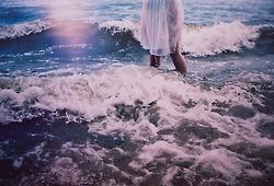 The Sea | LOMO | Scoop.it