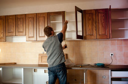 Kitchen Remodeling Tips and Tricks from Professional Amigos Co. Inc. | Professional Amigos Co. Inc. | Scoop.it