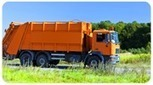 JUNK Chasers - Dumpster Rental Services in Woodstock | Best Junk Removal Services | Scoop.it