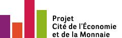 Portail Pédagogie économique - Cité de l'économie | Bac STMG | Scoop.it