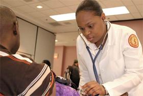 Historically Black Nursing Schools: Yesterday and Today | nursing | Scoop.it