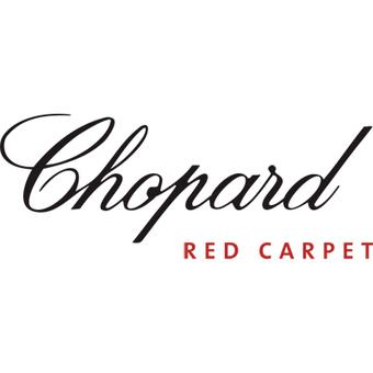 Chopard Red Carpet | Fashion, mode | Scoop.it