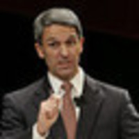 Honesty: Cuccinelli Closing to Neck to Neck in VA Governor Race [stop the lies] #cuccinelli