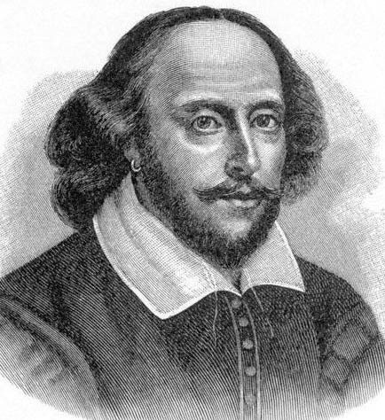 (EN) - Shakespeare's Words Glossary | William Shakespeare | Literature | Scoop.it