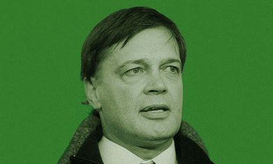 Andrew Wakefield: autism inc | Health, Wealth and Well Being | Scoop.it