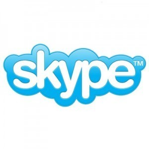 5 Ways to Use Skype in the Classroom - Instructional Tech Talk | Education, engagement & technology | Scoop.it