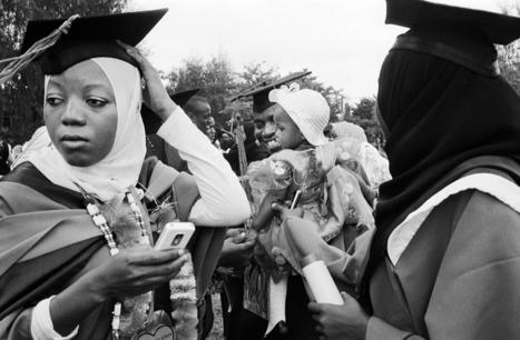 Ania Gruca, Zanzibar - L'Œil de la photographie   Carnets d'images   Scoop.it