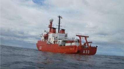 Pollutants inhibit phytoplankton cell division - Phys.Org | Marine Omics #Marine #Genomics | Scoop.it
