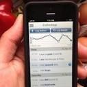 Digital apps may radically reduce health-care c... | Digital Healthcare Trends | Scoop.it