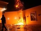 Congressman: Hospitalized Benghazi Survivors Using Aliases | Restore America | Scoop.it