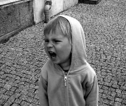 Discipline part 1: how to manage challenging behavior | Classroom Management Help | Scoop.it