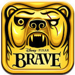 Temple Run Brave For iPhone And iPad Is Free App Of The Week - Download Now - Geeky Apple - The new iPad 3, iPhone iOS6 Jailbreaking and Unlocking Guides | Cash Loans Today No Credit Check | Scoop.it