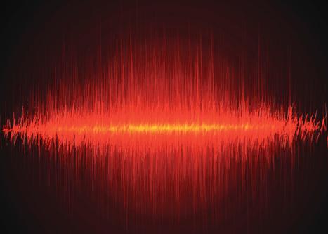 Tech That's Always Listening Isn't Always Creepy | Internet and Cybercrime | Scoop.it