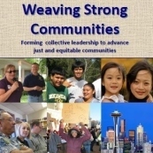 Community Learning Exchange in Seattle - Community Learning Exchange | Alternative education | Scoop.it