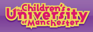 The Children's University of Manchester | UDL & ICT in education | Scoop.it