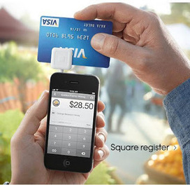 De PayPal à PayZen, ce qui se trame pour repenser l'expérience du paiement ~ Green SI | Mobile paiement, Mobile marketing, Titres prépayés | Scoop.it