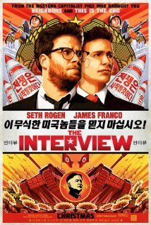 The Interview (2014) - Movie - Rewatchmovies.com | Watch and Download full Movies | Scoop.it