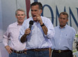 Romney, Boehner Interrupted By Protesters | Daily Crew | Scoop.it