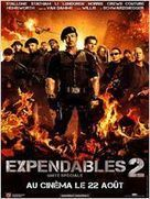 Film Expendables 2: unité spéciale streaming vf online | tous streaming | Scoop.it
