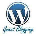 Pourquoi créer un blog camping ? - Jacques Tang   Tourisme veille info   Scoop.it
