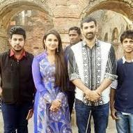 Daawat-e-Ishq Trailer  Aditya Roy Kapur   Parineeti Chopra   Getwaypages   Bollywood   Scoop.it