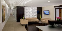 Future-Proofing the Office (Part 1) | Work Environments For the 21st Century | Scoop.it