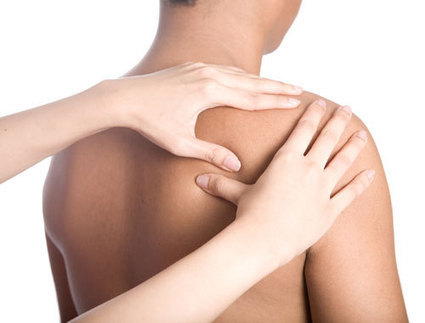 Treating Adhesions   Health Treatments   Scoop.it