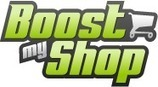Boost My Shop - Blog Magento - Embedded ERP 2.9.0 est disponible ! | Magento : Tips & news by Profileo - ecommerce | Scoop.it
