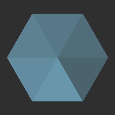 Unfolder | App Reviews | Scoop.it