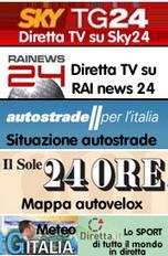 TRASPORTO ' DEDICATO ' | PER UN'AGENDA PARLAMENTARE DI GENERE DIVERSO | Scoop.it