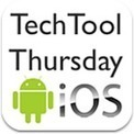 TechTool Thursday 025 - Life in the Fast Lane medical education blog | There's an App for That | Scoop.it