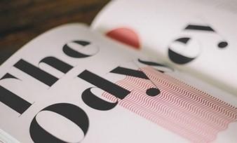 Ressources hebdomadaires | Designbeep | Web et web design | Scoop.it