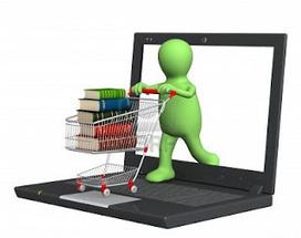 Self publishing: altro che Amazon, per pubblicare il tuo eBook adesso c'è Bookolico! | Diventa editore di te stesso | Scoop.it