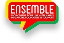 Grand Ouest : débat sur TAFTA à Concarneau | Ensemble | Stopper TAFTA | Scoop.it