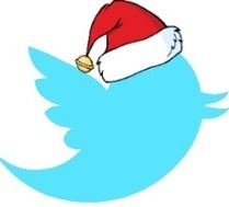 12 Tips for Holiday Tweeting | Hashtags and Hotels | Scoop.it