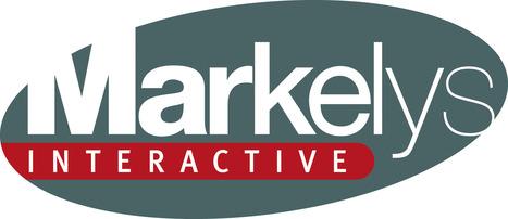 Markelys Interactive recrute Chefs de pub (stages & CDI)   Marketing Respectueux et Utile   Scoop.it