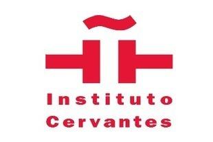 Examen de nacionalidad española. Cómo hacer la prueba de conocimientos constitucionales y socioculturales (CCSE) | Aulas ATAL e Interculturalidad | Scoop.it