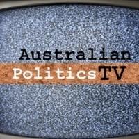 Stuart Robert MP: DLA Piper Review interview on ABC 24 – 26 ... | Gosford Politics In The Pub | Scoop.it