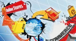 eCommerce Portal Development services Hyderabad | Designz Plaza | Web Development and Internet Marketing | Scoop.it