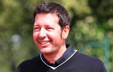 Entrevue avec Ronan Lafaix, coach de tennis atypique de tres haut niveau   Blog Tennis Concept   Globalité et morcellement   Scoop.it