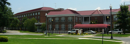 Things To Do in Tuskegee - Hotels Near Alabama University | History | Scoop.it