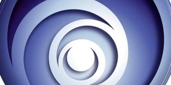 Vivendi increase share capital in Ubisoft to 24% | TV, Cinema, Gaming, VR - AR | Scoop.it